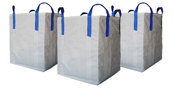 Bulk Bags Fibcs