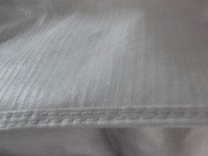 Custom FIBC liverpool bulk bags uk