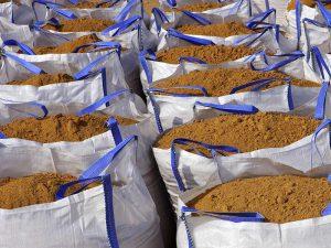 recycle bulk bags