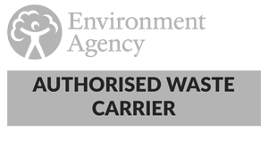 Authorised waste carrier liverpool